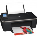 Impressora Multifuncional Ponto Frio: preços