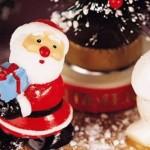 Trocar a foto atual da sua capa por uma imagem de Natal é bem fácil (Foto: Divulgação)