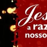 Para os mais religiosos (Foto: Divulgação)