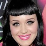 Katy Perry. (Foto:Divulgação)