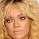 Rihanna. (Foto:Divulgação)