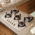 Cooktops Ponto Frio: preços
