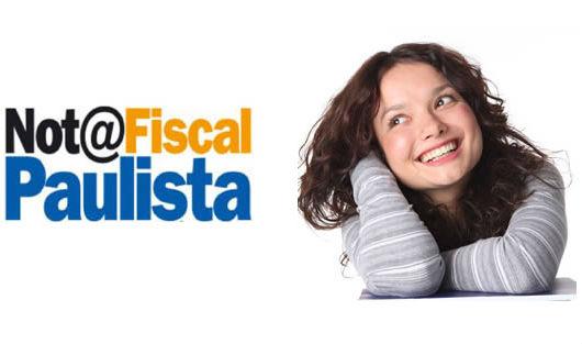 Nota fiscal paulista como solicitar 12