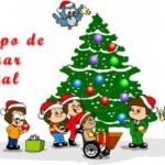 Para as crianças (Foto: Divulgação)