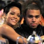 Mesmo após o relacionamento ter terminado na delegacia de polícia, após ser agredida, Rihanna resolveu reatar com Chris Brown (Foto: Divulgação)