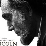 Filme Lincoln, de Steven Spielberg: sinopse, fotos, trailer