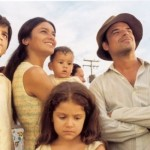 2 Filhos de Francisco (2 Filhos de Francisco - 2005). (Foto: divulgação)