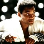 Ali (Ali – 2001). (Foto: divulgação)