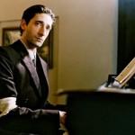 O Pianista (The Pianist - 2002). (Foto: divulgação)
