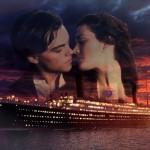 Titanic (Titanic – 1997). (Foto: divulgação)