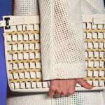 As bolsas aparecem em vários modelos. (Foto: divulgação)