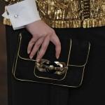 As bolsas aparecem em vários tamanhos e estilos. (Foto: divulgação)