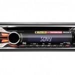 MP3 player para carro: preços, onde comprar