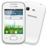 Smartphones Samsung: preços, onde comprar