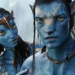 'Avatar' revolucionou a tecnologia 3D. (Foto: Divulgação)