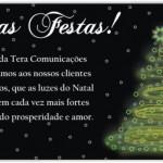 Celebre o Natal com apenas um clique (Foto: Divulgação)