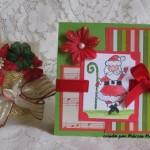 Aproveite o Natal com cartões personalizados (Foto: Divulgação)