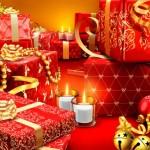 Feliz Natal e um próspero 2013