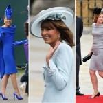 Os chapéus são muito elegantes. (Foto: divulgação)