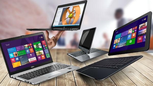 Conheça as Melhores marcas de notebook 2016 (Foto: Reprodução)