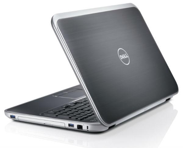 Dell: boas opções para pagar (Foto: divulgação)