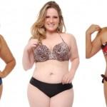 É possível escolher o modelos que mais se adeque às necessidades e o tipo de corpo. (Foto: divulgação)