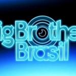 O BBB13 estreia na rede Globo no dia 8 de janeiro. (Foto:Divulgação)