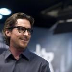 Christian Bale (Foto: Divulgação)