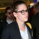 Kristen Stewart (Foto: Divulgação)