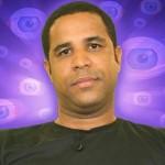 Alexandre - BBB9. (Foto: Divulgação).