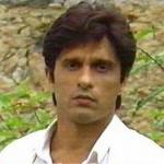 Thales Pan Chacon - ator, faleceu em 1997 (Foto: Divulgação)