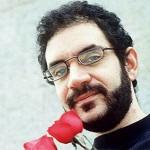 Renato Russo, vocalista e líder da Legião Urbana, faleceu em 1996 (Foto: Divulgação)