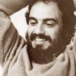 Henfil - cartunista, jornalista e escritor, morreu em 1988 (Foto: Divulgação)