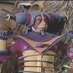 Wagner Bello - ator, que participava do Castelo Rá-Tim-Bum, morreu em 1994 (Foto: Divulgação)