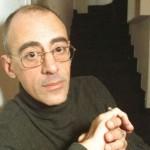 Caio Fernando de Abreu - escritor, morreu em 1996 (Foto: Divulgação)