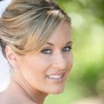 Cores de batom para noivas: dicas