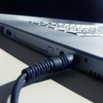 Dicas para economizar bateria do notebook