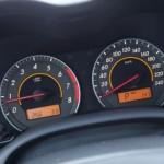 São duas as opções de motor: 1.8 e 2.0, ambas flex (Foto: Divulgação)