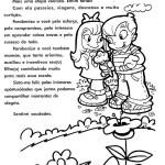 Querida criança (Foto: Divulgação)
