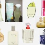 Boticário perfumes femininos: linhas, dicas
