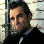 Daniel Day-Lewis - Lincoln (Foto: Divulgação)