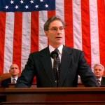 Kevin Kline - Dave, Presidente por um dia (Foto: Divulgação)