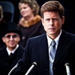 Greg Kinnear - The Kennedys (Foto: Divulgação)