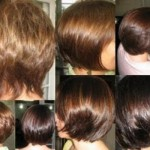 Escolha o seu corte de cabelo curto.  (Foto: divulgação)