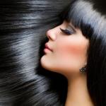 Cuidados para o cabelo tingido não ressecar