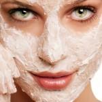 Esfoliar a pele: passo a passo
