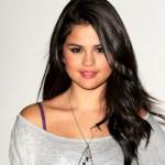 Selena Gomez.  (Foto:Divulgação)