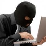 Como evitar golpes em compras online
