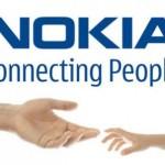 Nokia assistência técnica RJ: telefones, endereços