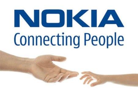 No site da Nokia é possível acessar perguntas e respostas sobre mau funcionamento de aparelhos celulares (Foto: divulgação)